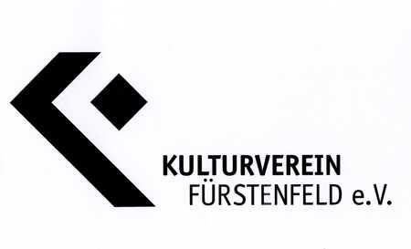 Kulturverein Fürstenfeld