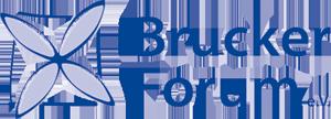 Brucker Forum